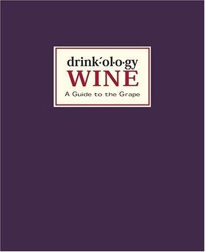 Drinkology Wine