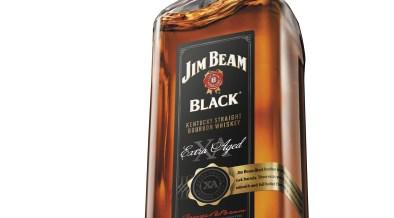 Review Jim Beam Black Xa Extra Aged Kentucky Straight