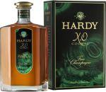 Hardy XO Cognac