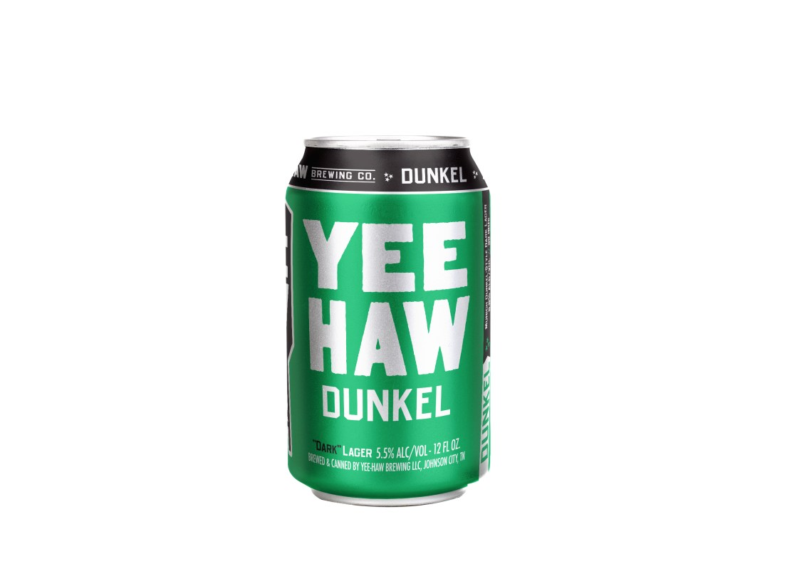 Yee Haw Dunkel