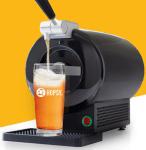 Hopsy Home Draft Beer System
