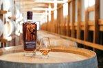 Bardstown Bourbon Collaborative Series Phifer Pavitt Reserve