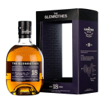 The Glenrothes 18 Years Old (2019)