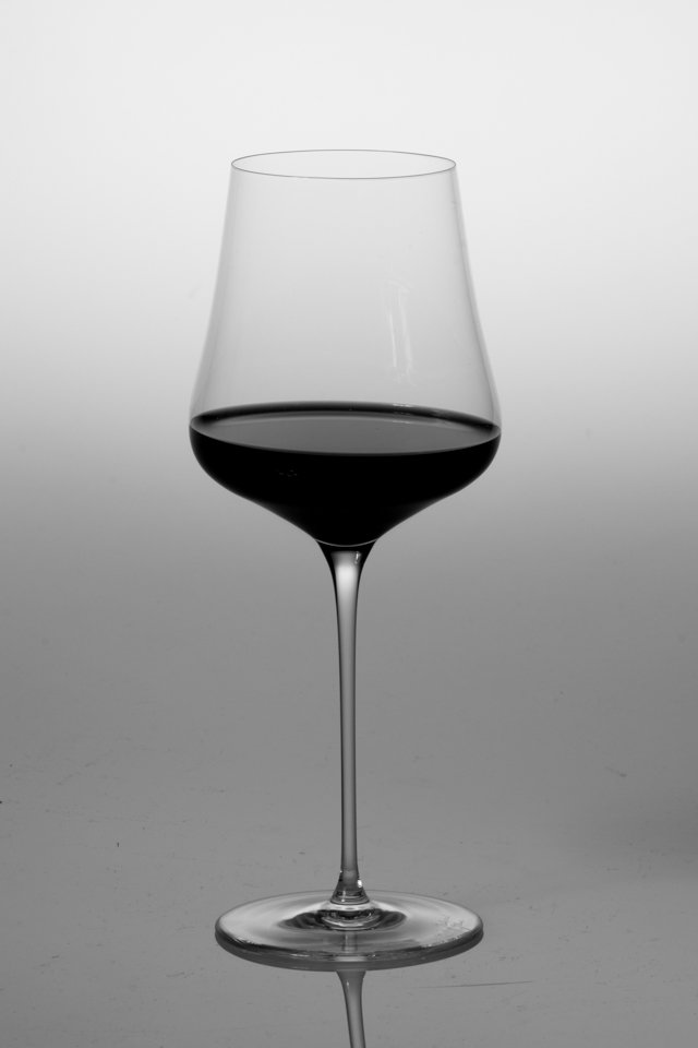 Gabriel-Glas StandArt Wine Glass