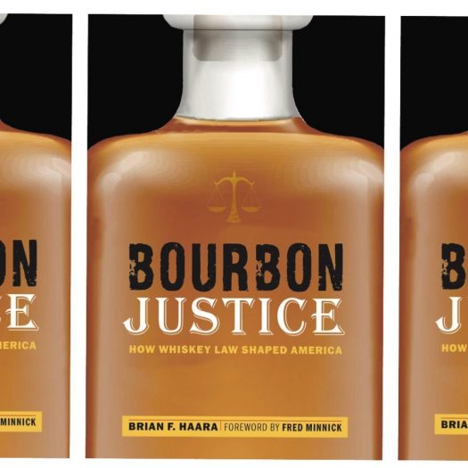Bourbon Justice