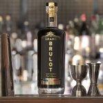 Grand Brulot Liqueur