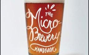 Microbrewery Handbook