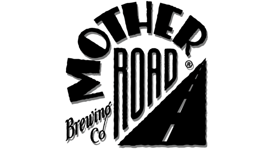 mother-road-brewing-company