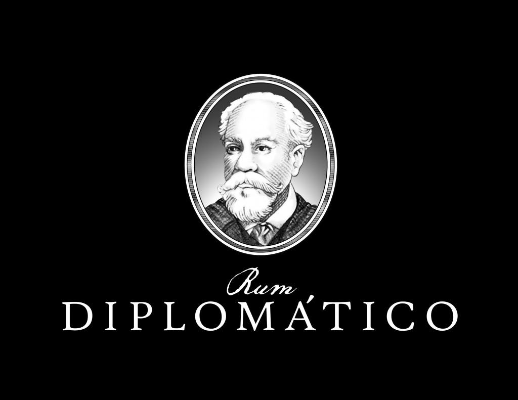 Diplomatico-Logo1-1024×791