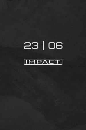 DOT Impact friday