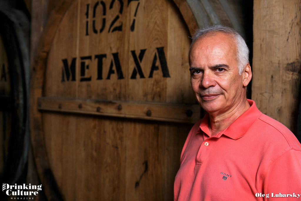 metaxa factory-30