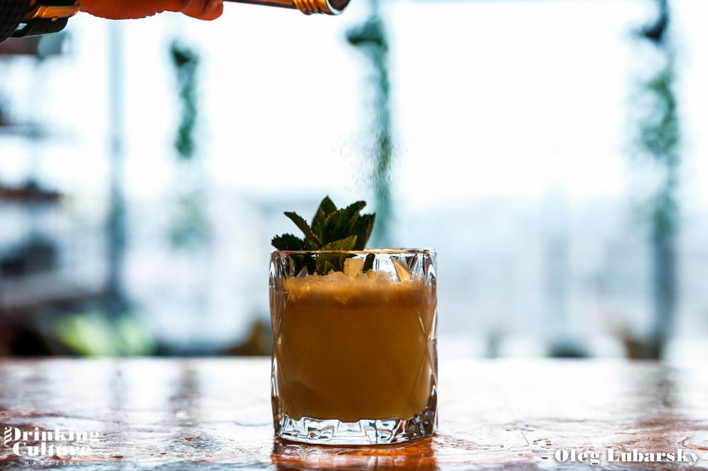 cocktail-mojito-13