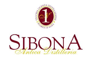 Sibona_Logo