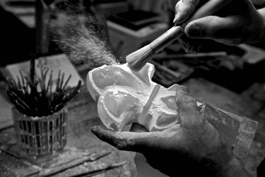 Craftmanship_3