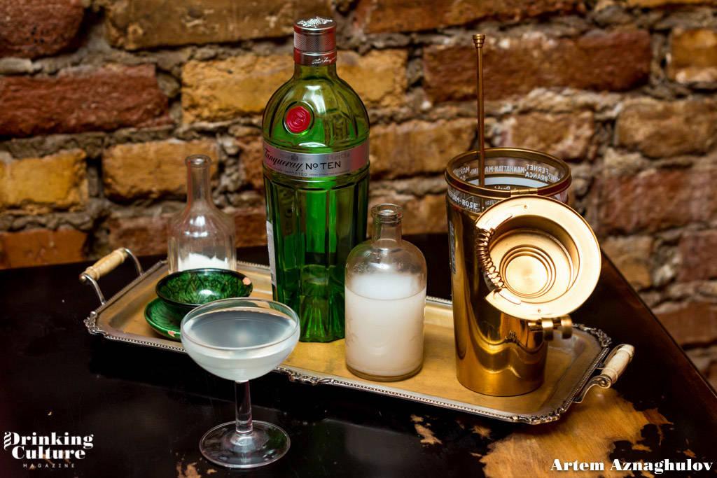 suhoj-martini-1
