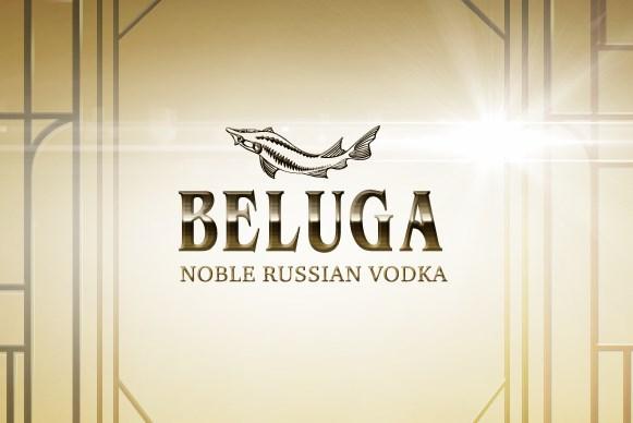 beluga1