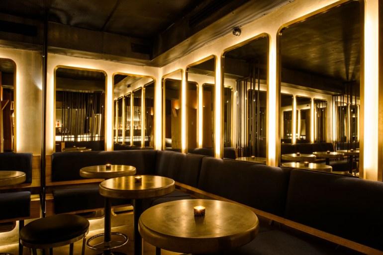 Insider Bar