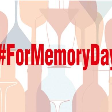 ForMemoryDay