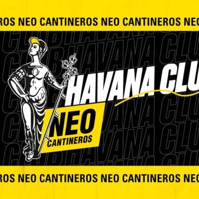 NEO CANTINEROS