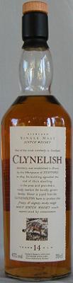 Clynelish 14, credit:jf-barbey.net