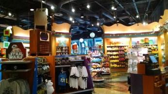 Pop Century Gift Shop