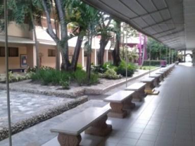 Carol Morgan School