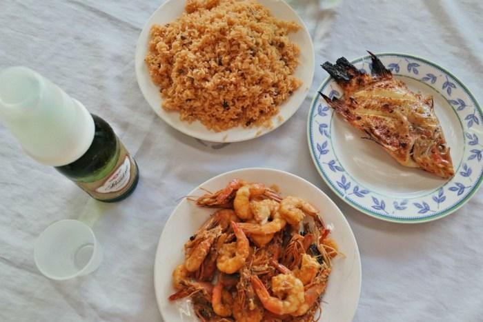 Fresh-fish-and-shrimp