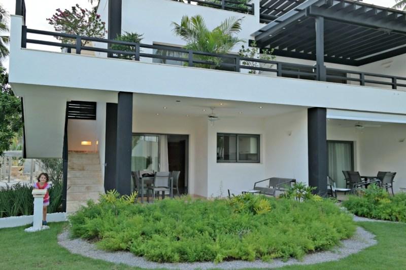 Landscape-Aligio-Hotel