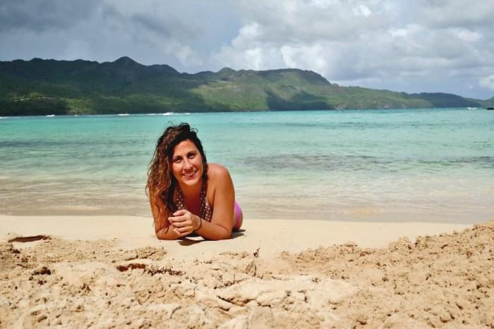Playa-Rincón-Beach