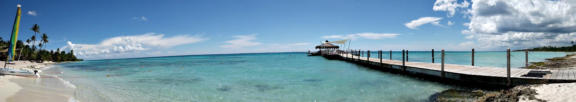 Panorama Cadaqués Caribe Resort
