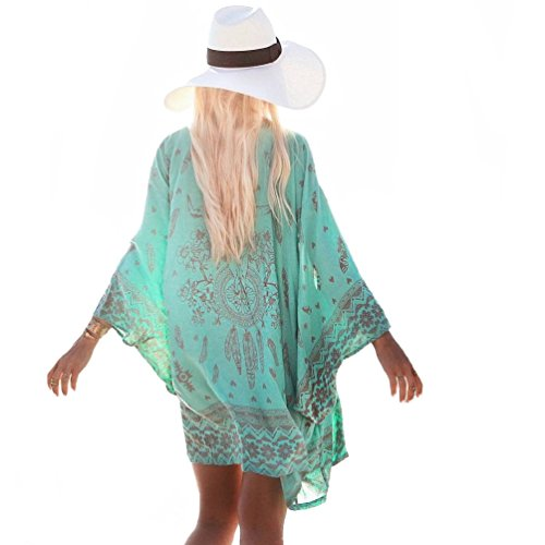 beach vacation checklist cover up
