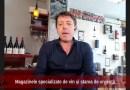VIDEO INTERVIU Mihai Nicolici: Magazinele specializate de vin pe timp de pandemie