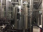 Brauereiimpressionen