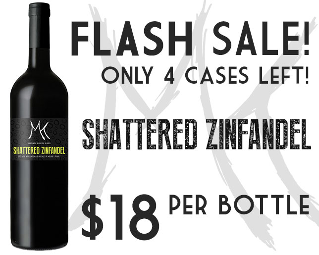 flashsale_ShatteredZin