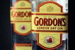 Джин Gordon`s отмечает 250-летие
