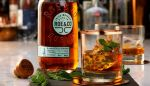 Ирландский виски Roe & Co теперь в России