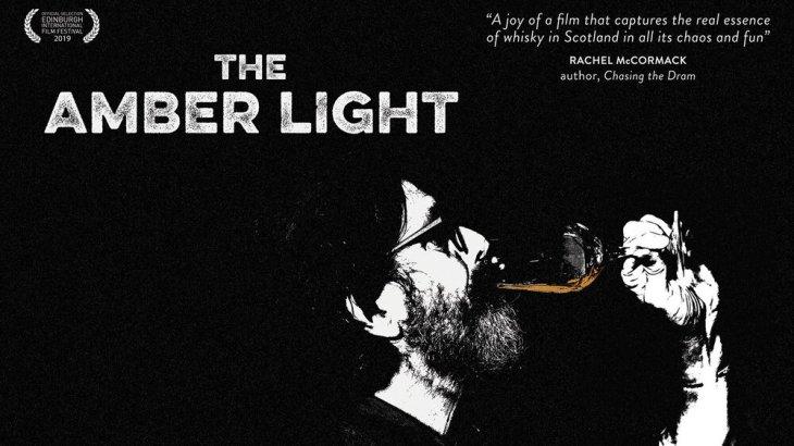 The Amber Light Scotch whisky documentary