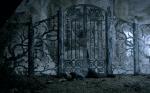 Gate to Valhalla in Dark Horse