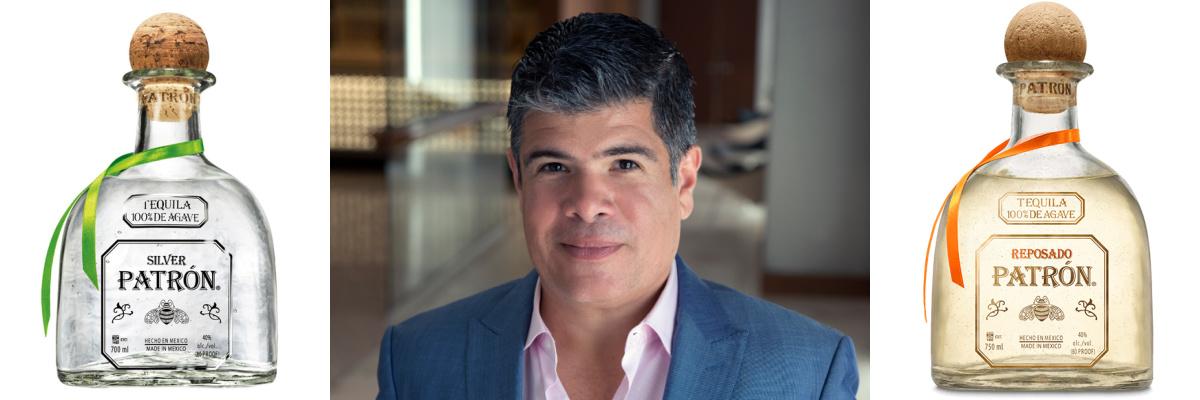 Mauricio Vergara Bacardi
