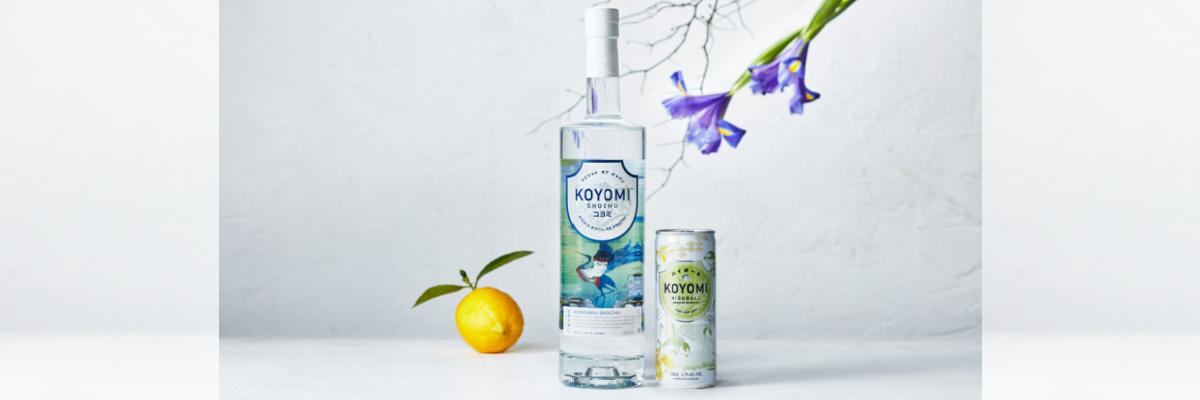Koyomi spirit
