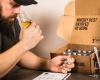 Virtual Whisky Show