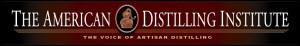 American Distilling Institute