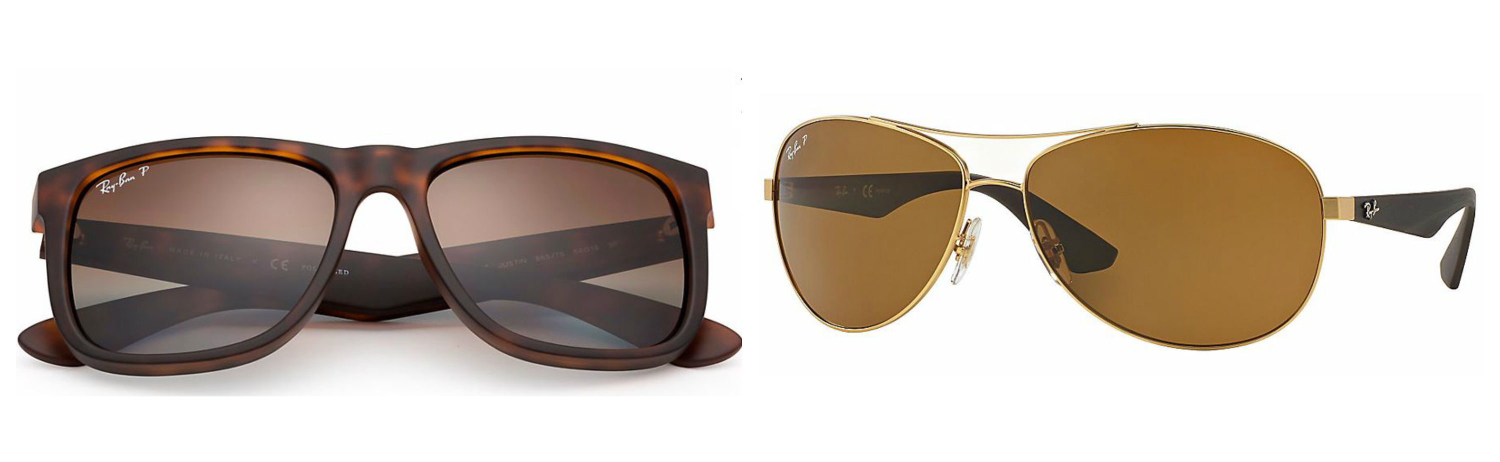 Polarized Sunglasses | Drink the Day