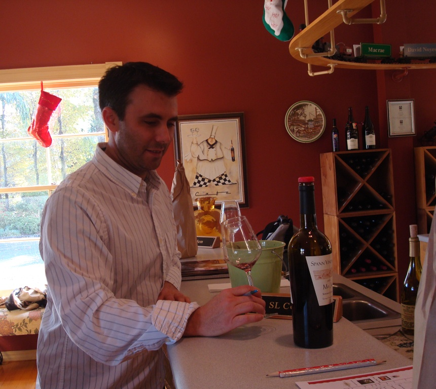 family-wines-tasting-room