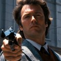 Dirty Harry Drinking Game