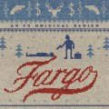 Fargo Season 1 Drinking Game
