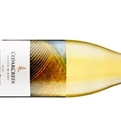 CedarCreek Estate Winery 2019 Sauvignon Blanc