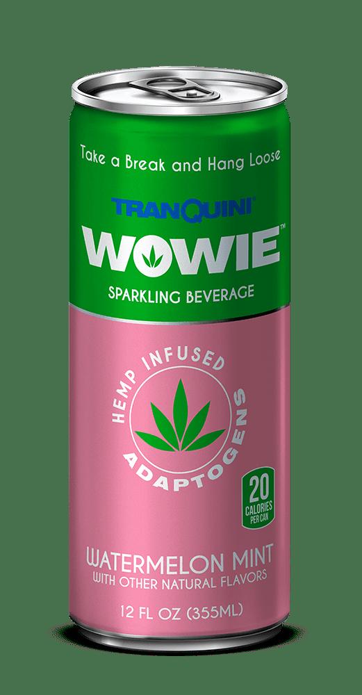 TQ_Wowie_355ml_Watermelon Mint_viz_27-12-2019_RGB_small