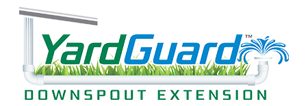 YardGuard Logo Official Color