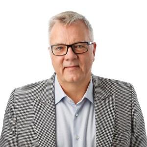 Carsten Berger, CEO, Dripmate